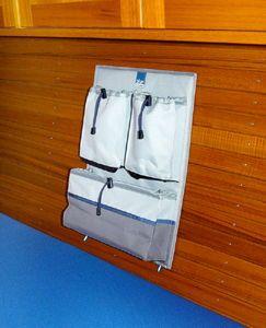 Tasche per cabina SMALL